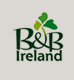 link to B and B ireland