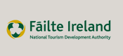 link to failte ireland